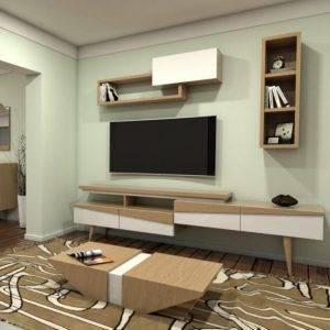 Mobiliário Sala