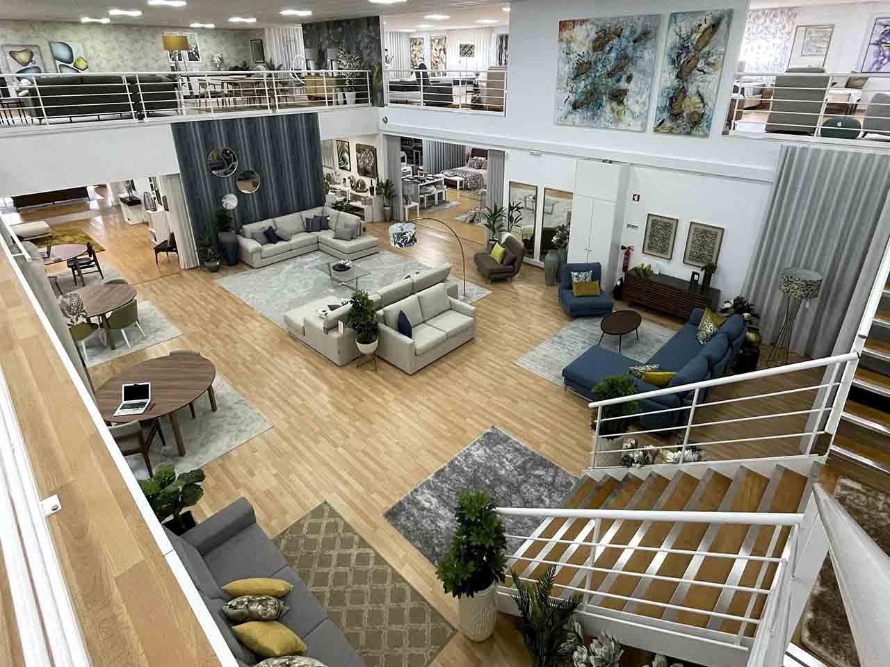 lisiarte-cadeiras-estofo-cortinados-camas-sofas-decoração-interiores-caldasdarainha-oeste-sãomartinho-bomsucesso-lisboa-praiadelrey