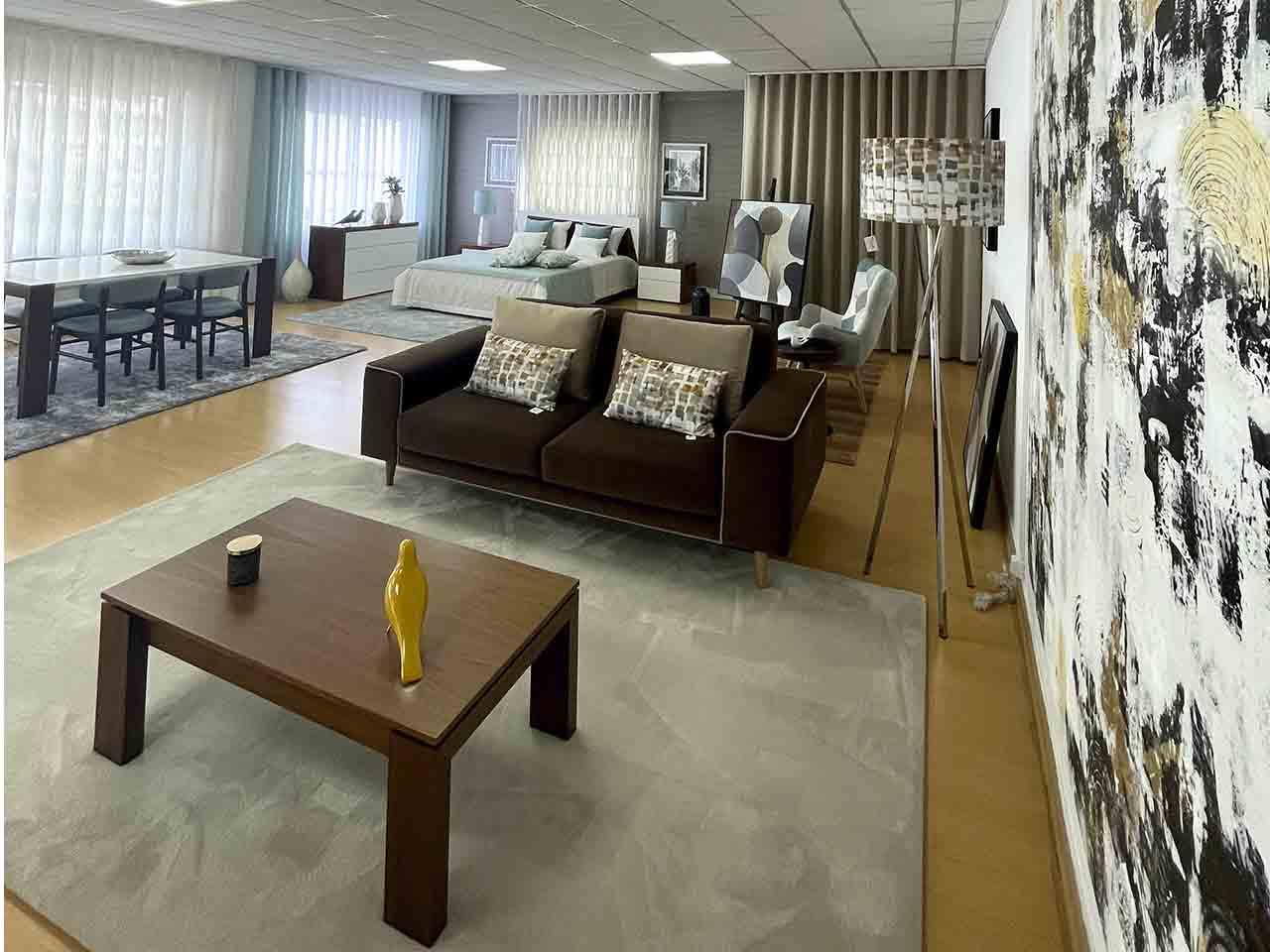 lisiarte-cortinados-camas-sofas-decoração-interiores-arquitetura-caldasdarainha-oeste-sãomartinho-bomsucesso-lisboa-praiadelrey