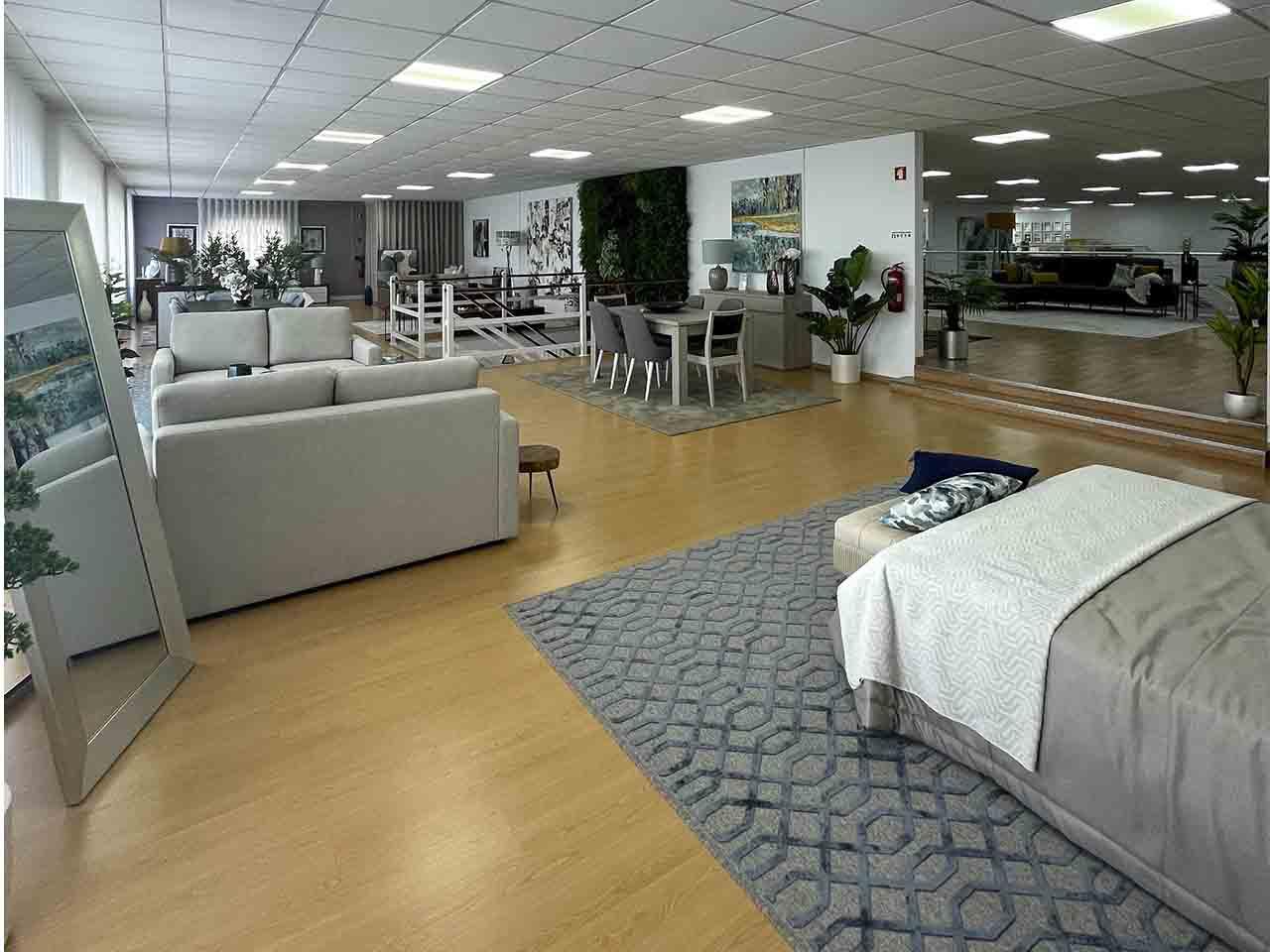 lisiarte-cortinados-camas-sofas-decoração-interiores-caldasdarainha-oeste-sãomartinho-bomsucesso-lisboa-praiadelrey