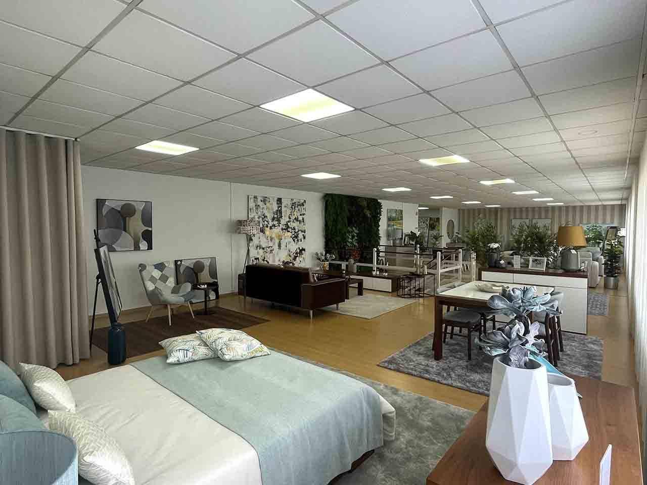 lisiarte-cortinados-colchas-capasedredom-camas-sofas-decoração-interiores-caldasdarainha-oeste-sãomartinho-bomsucesso-lisboa-praiadelrey