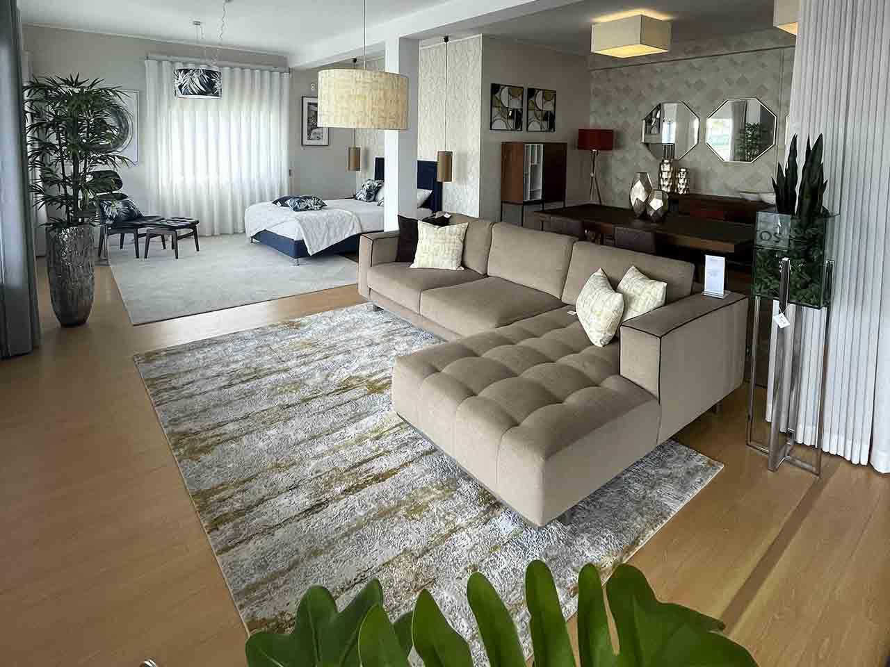 lisiarte-cortinados-colchões-camas-sofas-decoração-interiores-caldasdarainha-oeste-sãomartinho-bomsucesso-lisboa-praiadelrey