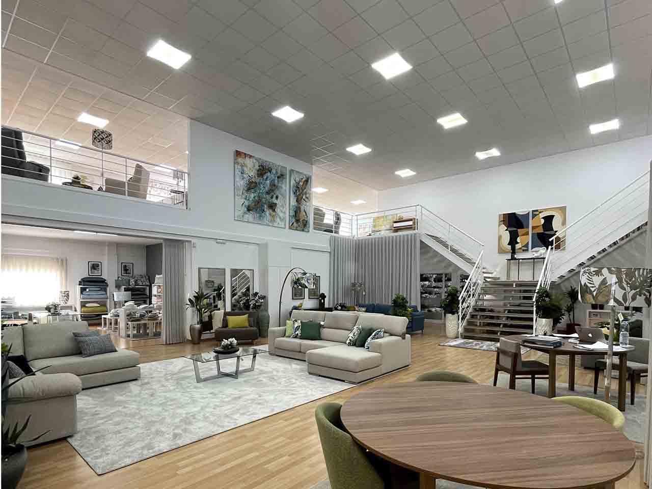 lisiarte-cortinados-decoração-interiores-caldasdarainha-oeste-sãomartinho-bomsucesso-lisboa-praiadelrey